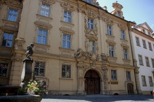 boettingerhaus