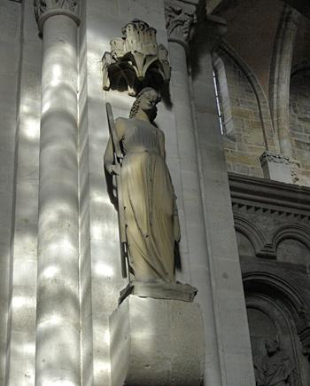 ecclesia-synagoge2