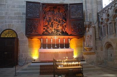 Veit-Stoss-Altar
