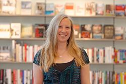 Elisa Heidenreich