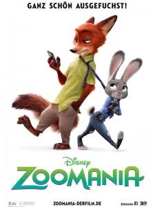 2016-03-01_zoomania-plakat