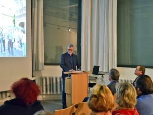 Das tierische Bamberg im Lichte der Stadtgeschichte