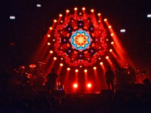 """Coverband """"The Australian Pink Floyd Show"""""""
