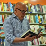 Kosher Style mit Autor Victor Sanovec