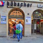Kirchweihleichen - Krimi mit 13 Geschichten rund um die fränkischen Kerwas