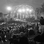 """Konzert auf Kloster Banz - 30 Jahre """"Songs an einem Sommerabend"""""""