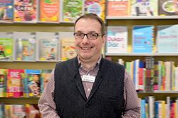 Markus Lommel