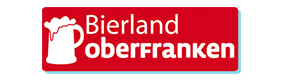 Bierland Oberfranken