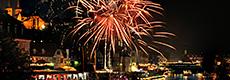 Feste und Veranstaltungen Bamberg