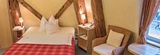 Hotels und Ferienwohnungen Bamberg