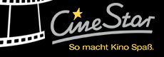 Kinoprogramm Cinestar Bamberg