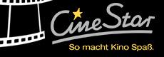 Kinoprogramm Cinestar Bamberg