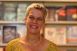 Corinna Wachter
