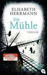Elisabeth Herrmann: Die Mühle