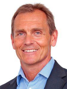 Brose Bamberg stärkt Vertrieb und Marketing mit Jörg Ullmann