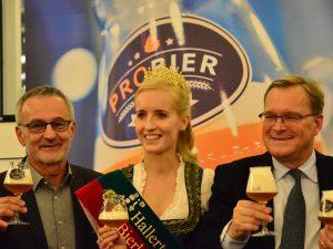 Pro Bier 2016