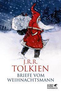 J. R. R. Tolkien: Briefe vom Weihnachtsmann