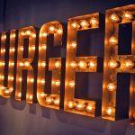 Das Burgerheart in der Bamberger Lange Straße ist eröffnet