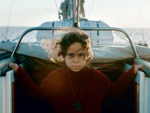 Bamberger Kurzfilmtage: Das sind die Gewinner 2017