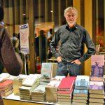 Bamberger Literaturfestival 2017 eröffnet