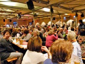 Bamberger Fastenpredigt 2017
