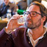 Innovativer Bier-Workshop und Romeis Brauertag: Stefan Michel, Mahrs Bamberg