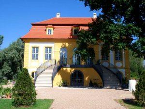 Trau(m)stadt-Bamberg Hochzeit