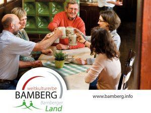 Bamberger-Bierwelten