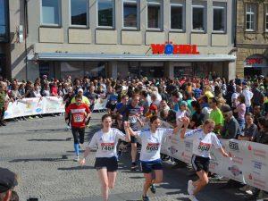 Weltkulturerbelauf_2017
