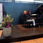 HUK Klavierkonzert