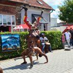 Afrikafest Kronach