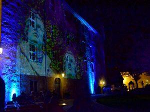 Museumsnacht Coburg