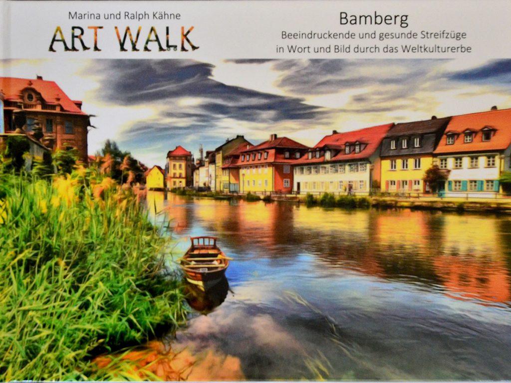 Artwalk Bamberg