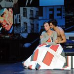 "E.T.A.-Hoffmann-Theater ""Engel in Amerika"""