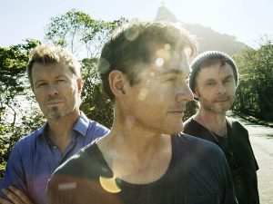 a-ha Open Air Coburg