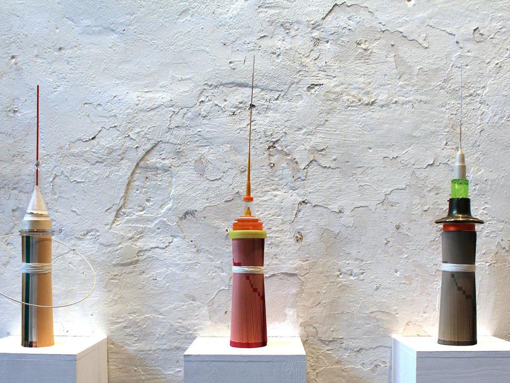 Kunstverein Rolf Blume