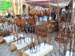 Mittfastenmarkt