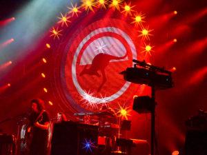 Pink Floyd Show