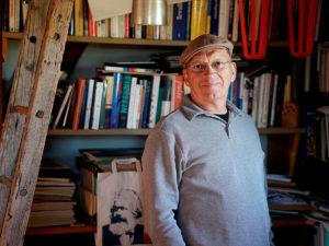 Jürgen Neffe