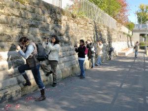 Fotowettbewerb Bamberg