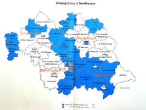 Metropolregion Nuernberg
