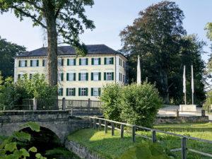 Sightseeing Kulturregion Bamberg