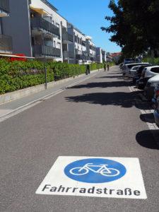 Fahrradklima-Test 2018 des ADFC – Anregungen für städtische Verkehrsplanung