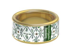 Himmelsgartenring Juwelier Triebel