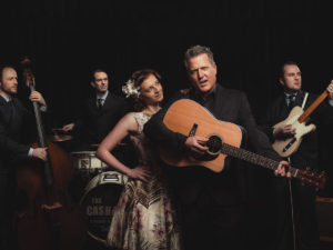 Johnny Cash_Show Kulturboden