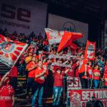 easyCredit BBL 18/19 - 34. Spieltag: Brose Bamberg vs. s.Oliver Würzburg