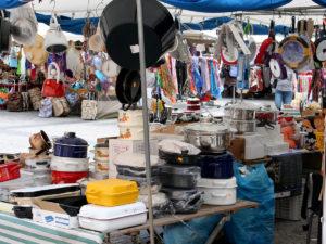 Fruejahrsmarkt Maxplatz