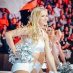 easyCredit BBL - Playoffs 2019, Viertelfinale 2: Brose Bamberg vs. RASTA Vechta
