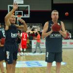 Brose Bamberg - MYPARTOFHISTORY: Game of Champions