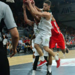 Preseason 2019 - Testspiel: Brose Bamberg vs. TekSüt Bandirma BK